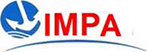 IMPA Marine